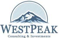 Westpeak Business Consultants
