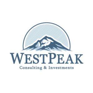 reduced_westpeak
